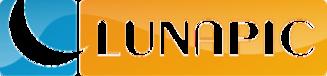 Servizio editor immagini   Lunapic  Lunapic-76